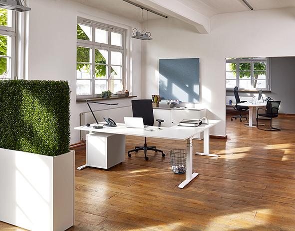 Februe_Arbeitsplatz_Active_032_033