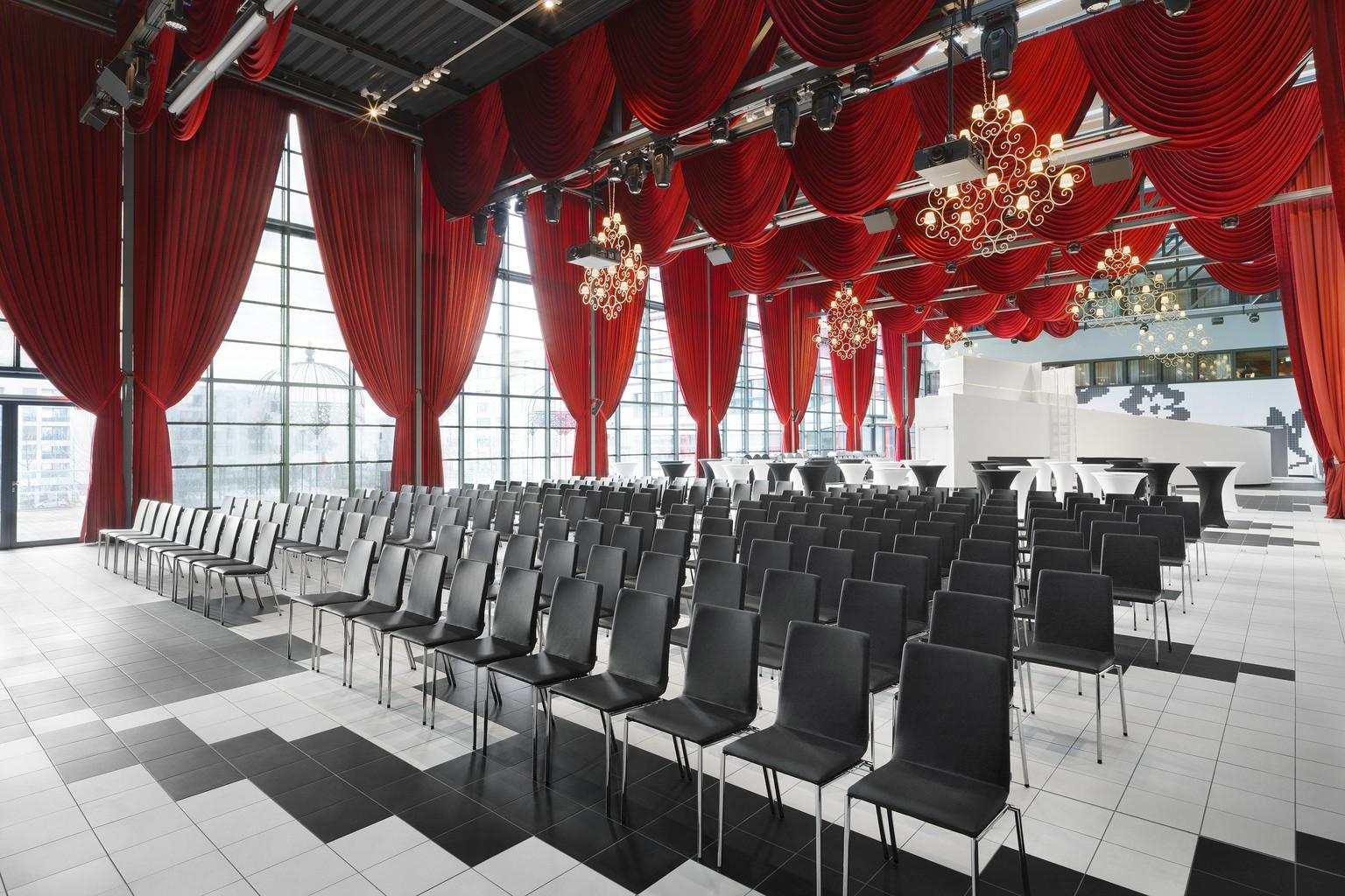 Kameha_Zürich_Dome_Pfersich_profim
