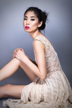 IMG_4143_Makeup by Khadine Clarke_NYC Japanese Model_Aki Kida_Photog Ivanka.jpg
