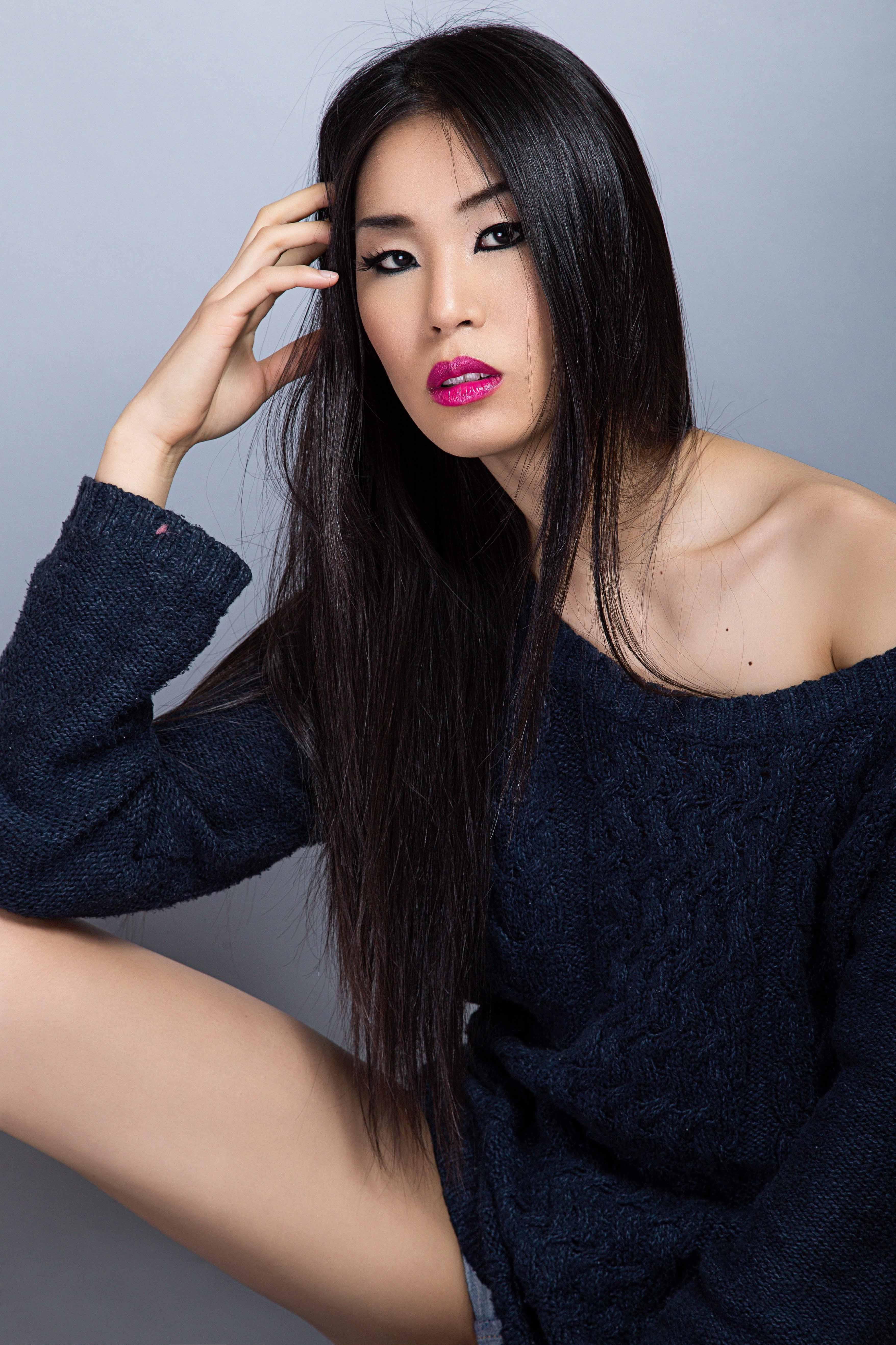 IMG_4085_Makeup by Khadine Clarke_NYC Japanese Model_Aki Kida_Photog Ivanka.jpg
