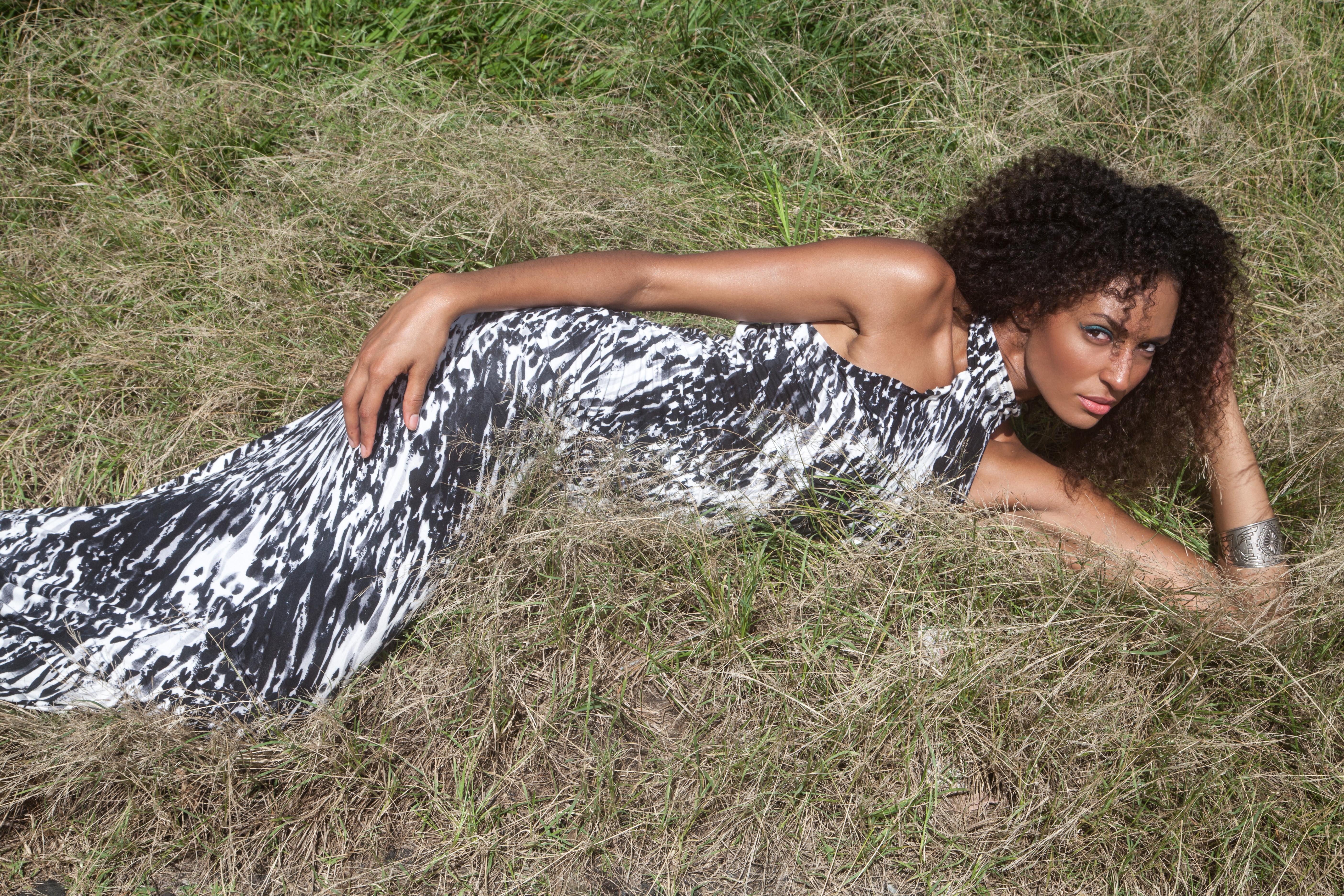 Photographer SHAMAYIM-Model Taylor_8_Khadine Clarke_Makeup Artist_NYC.jpg