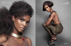 SEVEN TRIBES MAG-Vol2.Alkebulan29_Makeup by Khadine Clarke.jpg
