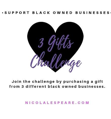 3 Gifts Challenge v2.jpg