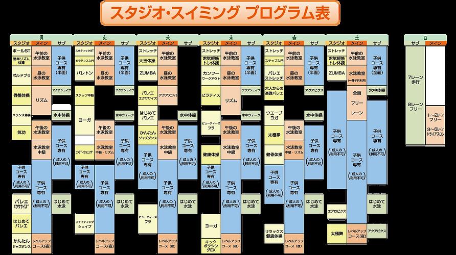 稲毛大人プログラム表.png