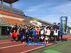 20121227_03.jpg