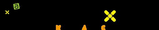 菜の花ロゴマーク.png