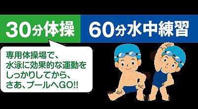 体操30分水中60分.png