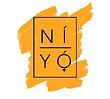Niyo Enterprise.png