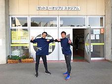 20121227_01.jpg