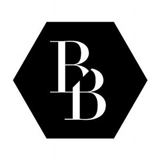 Nicola Lespeare Brand Partnership with Black Ballad