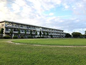 京葉高校1.jpg