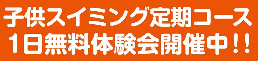 2106東金子供定期コース.png