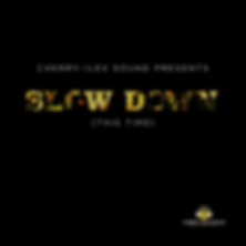 Final Cover Art (Slow Down)_large.png