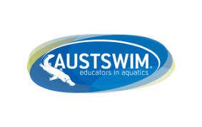 austswim logo 1.jpg