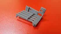 3D печать запчастей для оргтехники из пастика Тюмень