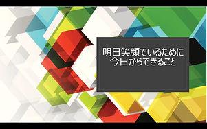 messageImage_1597578441606.jpg