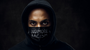 Why is Racism Cool Again?