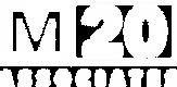 M20 Logo white.png