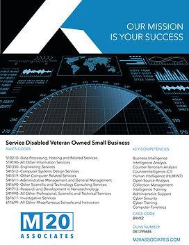M20 Associates One Pager Final-01.jpg