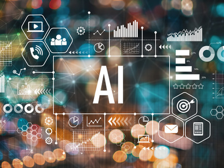 Intelligence Analysis in the Age of Automation- M20 SME