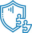 Threat Risk Assessments Icon.png