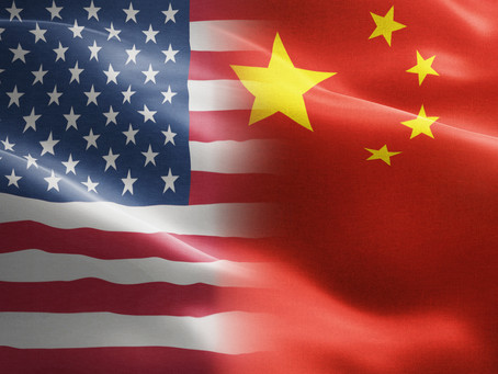 U.S. dependence on China's rare earth: Trade war vulnerability- M20 SME Article Review