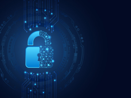 More nation-states are Cyber Threats - M20 SME Review