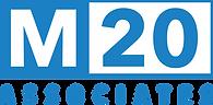 M20 Logo.png