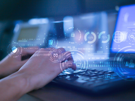 Cyberthreat's Most Effective Attack Vector Is the Economy- SME Review
