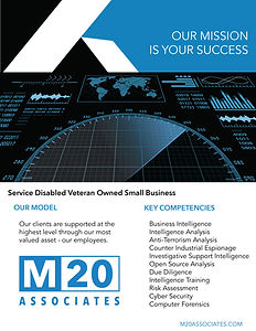 M20 Associates Commercial One Pager-01.j