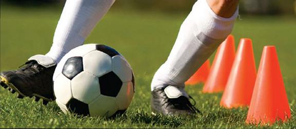 Ankle Sprain | Soccer | Rehabilitation | Training