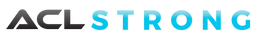 acl strong logo horizontal 2.png