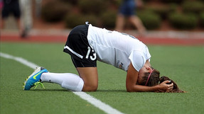 ACL Injuries - Get to Know the Risk Factors