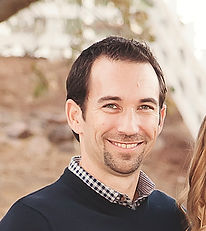 Patrick Desrosiers | Physical Therapist | Sports Rehab Expert | Back Pain Expert