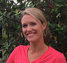 Leslie Desrosiers | Leslie Zapf | Physical Therapist | San Marcos | Back Pain Expert | Soccer Rehab