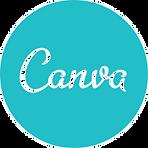 canva1_edited.png
