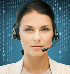 How can a small business benefit from using the services of a virtual assistant?