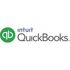 quickbooks-logo-transparent-quickbooks-l