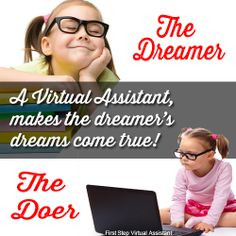 What are the advantages of hiring a Virtual Assistant versus a full-time employee?
