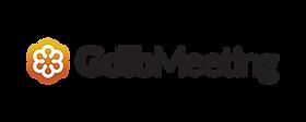 logo2x-1.png