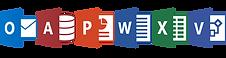 document-oapwxv-microsoft-office-png-log