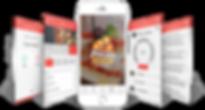 Solardirt CRM Restaurant | Food Truck