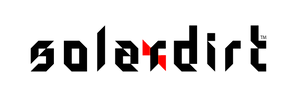 solardirt_logo_bolt_2021.png