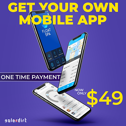 solardirt_mobile_app_add_12.png