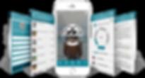 Solardirt CRM Mobile | Online Boutique