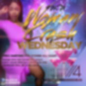 Lounge 114 Flyer WCW.png