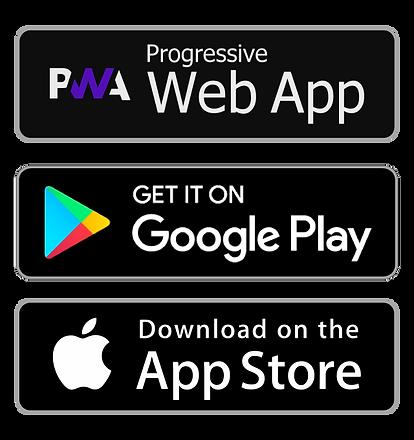 app.store.logs.2.png