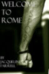 Roman arm master copy.jpg