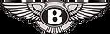 Bentley Kaplama