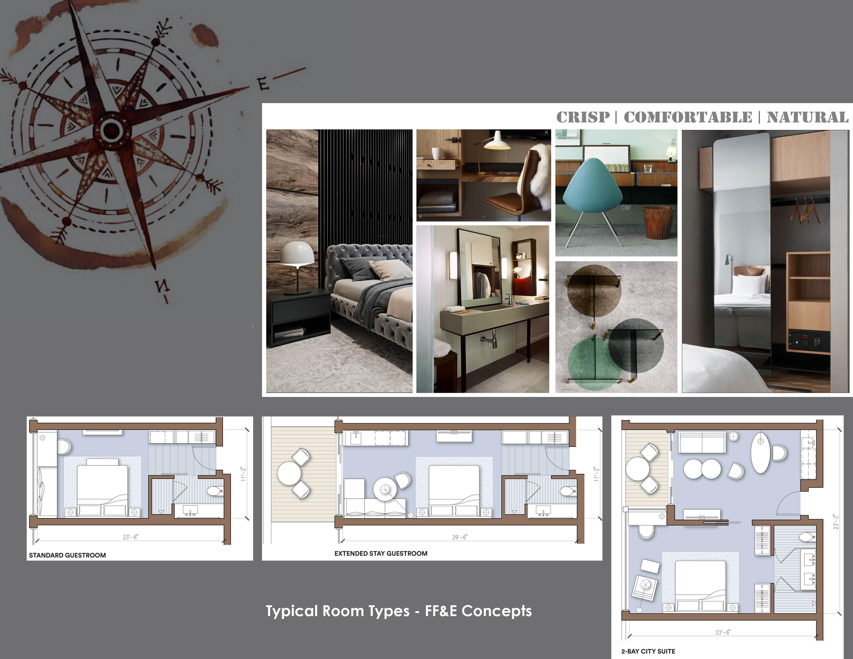 MJW portfolio-201716.jpg